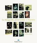 FOTOGRAFÍA PICTORIALISTA A ESPANYA 1900-1936