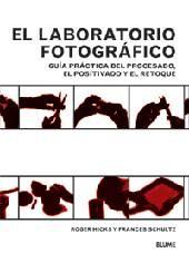 LABORATORIO FOTOGRÁFICO,EL. HICKS,R.;SCHULTZ,F.
