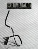 EXPERIMENTACIÓN EN LA COLECCIÓN DE FOTOGRAFÍA DEL IVAM. VV.AA.