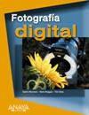 FOTOGRAFIA DIGITAL. VV.AA.