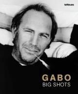 BIG SHOTS. GABO