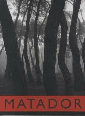MATADOR K. LA BELLEZA.
