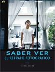 SABER VER EL RETRATO FOTOGRÁFICO. R. ANGIER