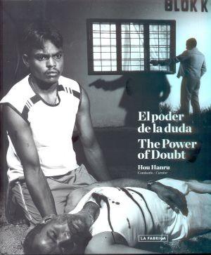 EL PODER DE LA DUDA/ THE POWER OF DOUBT
