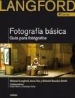 FOTOGRAFÍA BÁSICA 9ª. MICHAEL LANGFORD
