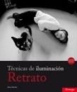 TÉCNICAS DE ILUMINACIÓN. RETRATO. STEVE BAVISTER