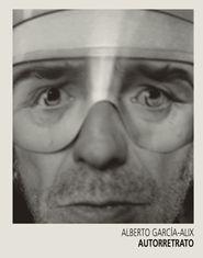 AUTORRETRATO/SELF-PORTRAIT. ALBERTO GARCÍA-ALIX