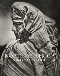NORTE DE ÁFRICA ( ORTIZ ECHAGÜE )