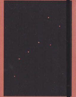 THE AFRONAUTS. CRISTINA DE MIDELL