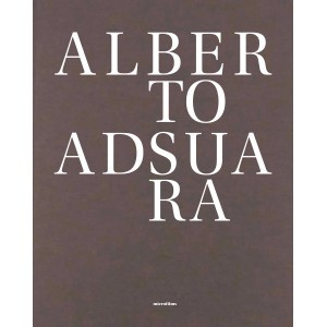 MICROFILMS. ALBERTO ADSUARA