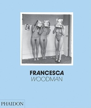 TRAYECTORIA FOTOGRÁFICA DE FRANCESCA WOODMAN