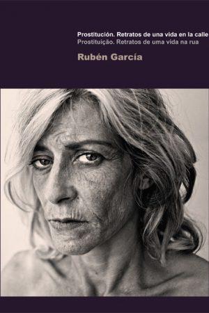 FOTOLIBRO DE RUBÉN GARCÍA