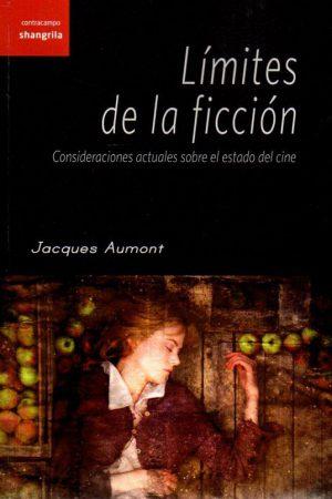 LIMITES DE LA FICCIÓN