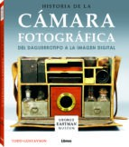 HISTORIA DE LA CÁMARA