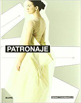 PATRONAJE-DENNIC CHUNMAN LO