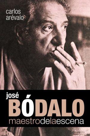 BODALO