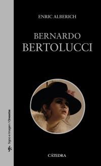 BERNARDO BERTOLUCCI-ENRIC ALBERICH