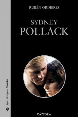 SYDNEY POLLACK-RUBÉN ORDIERES