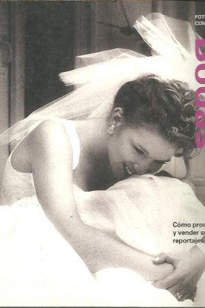 BODAS-ANNABEL WILLIAMS
