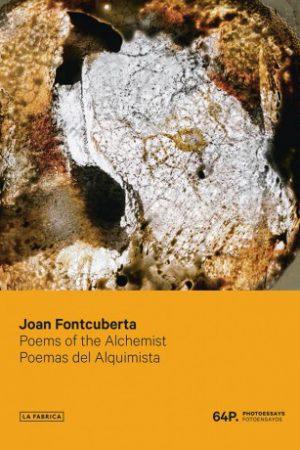 FONTCUBERTA Alquimista
