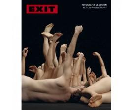 exit69actionphoto
