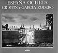ESPAÃ'A OCULTA. GARCIA RODERO, C.