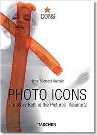 PHOTO ICONS VOLUME 1