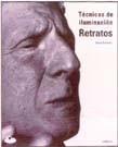 TÉCNICAS DE ILUMINACIÓN. RETRATOS. BAVISTER,S.